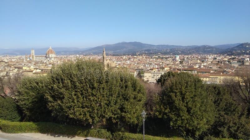 罗马,意大利 免版税库存图片