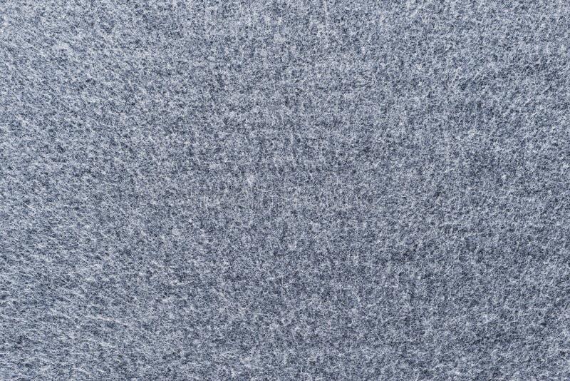 羊毛织品白色蓝色颜色纹理  库存照片