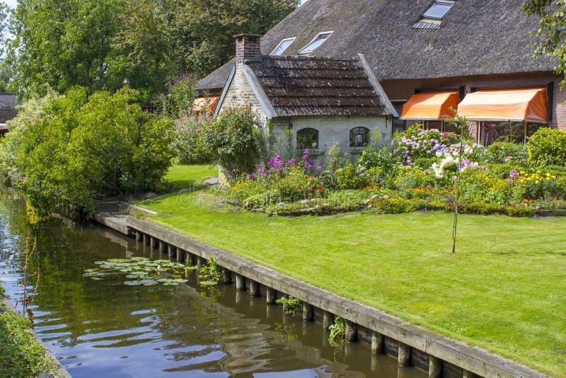 Download 羊角村,荷兰 库存照片. 图片 包括有 目的地, 小船, beautifuler, 房子, 北部, 著名 - 72357988