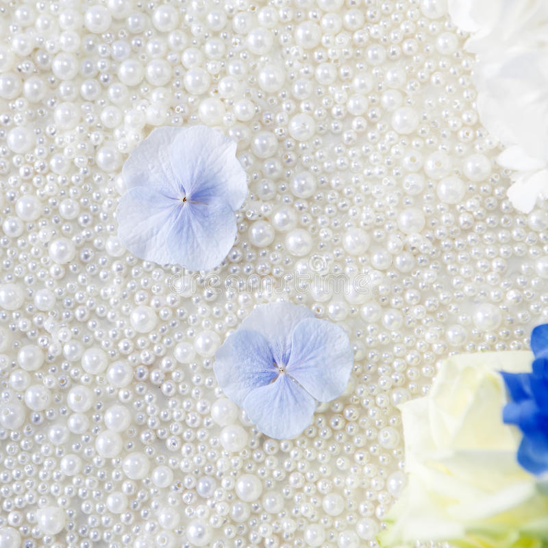 Download 美丽和精美花束 库存照片. 图片 包括有 赞誉, 高雅, beauvoir, 花束, 五颜六色, 照亮, 成串珠状 - 59103034