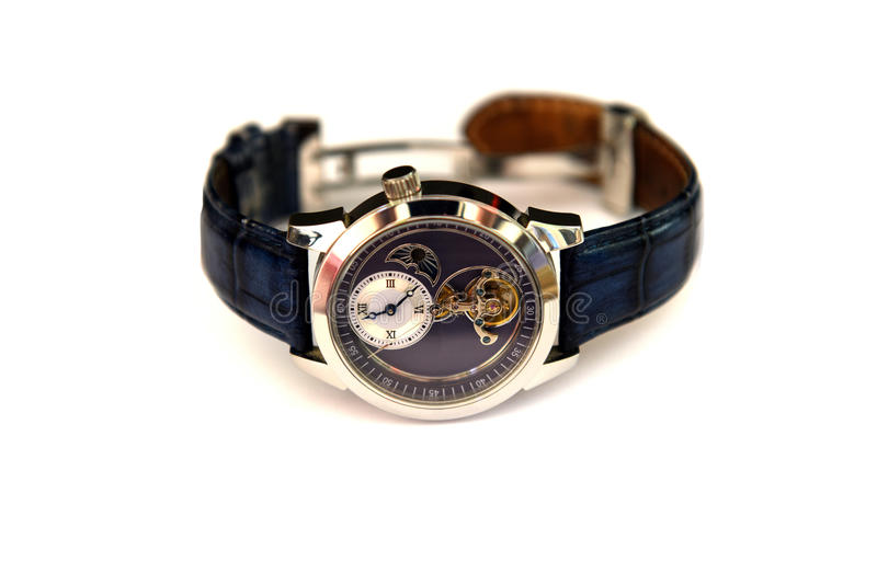 Download 美丽的原始的手表 库存照片. 图片 包括有 数字, 背包, 罗马, 贪婪, 移动, 其次, 现有量, 时间 - 72352978