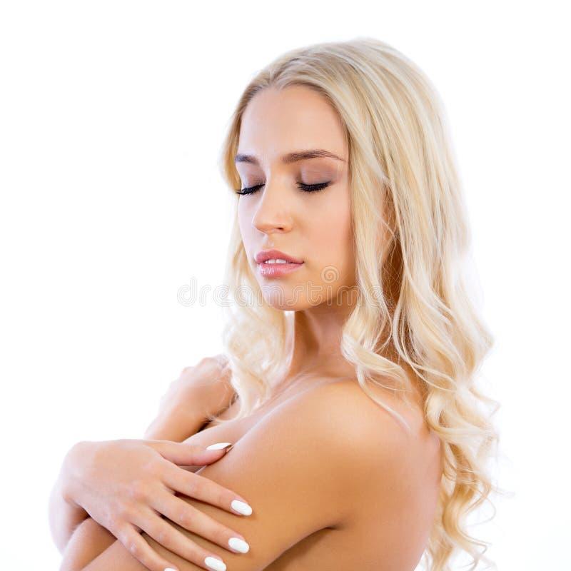 Download 美丽的性感的妇女 库存图片. 图片 包括有 女性, 胸象, 有吸引力的, 现有量, 迷信, 成人, 方式 - 62533057