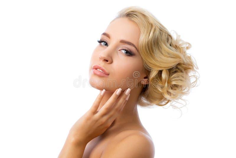 Download 美丽的性感的妇女 库存照片. 图片 包括有 女性, 表面, 夫人, 复制, 胸象, 女孩, 玩偶, 全能 - 62533196