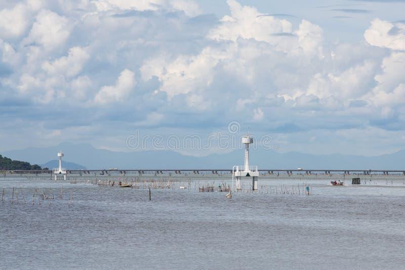 Download 美丽的湖 库存照片. 图片 包括有 节假日, 聚会所, 晴朗, 岩石, 蓝色, 石头, 放松, 海景, 小船 - 62525952