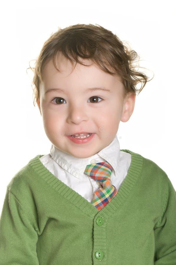 Download 美丽的男孩一点 库存图片. 图片 包括有 孩子, 人员, 有吸引力的, 头发, beauvoir, 童年 - 22352223