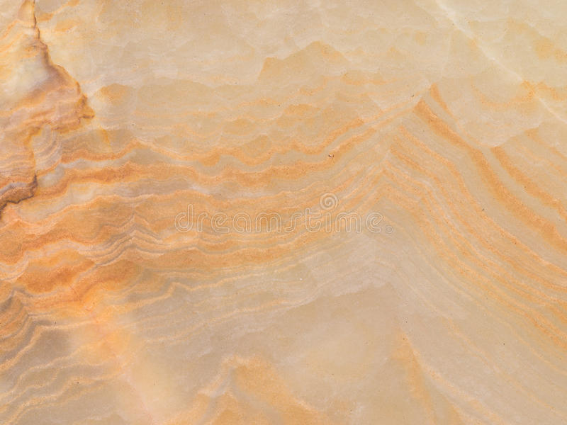 美丽的罕见的石华 免版税图库摄影