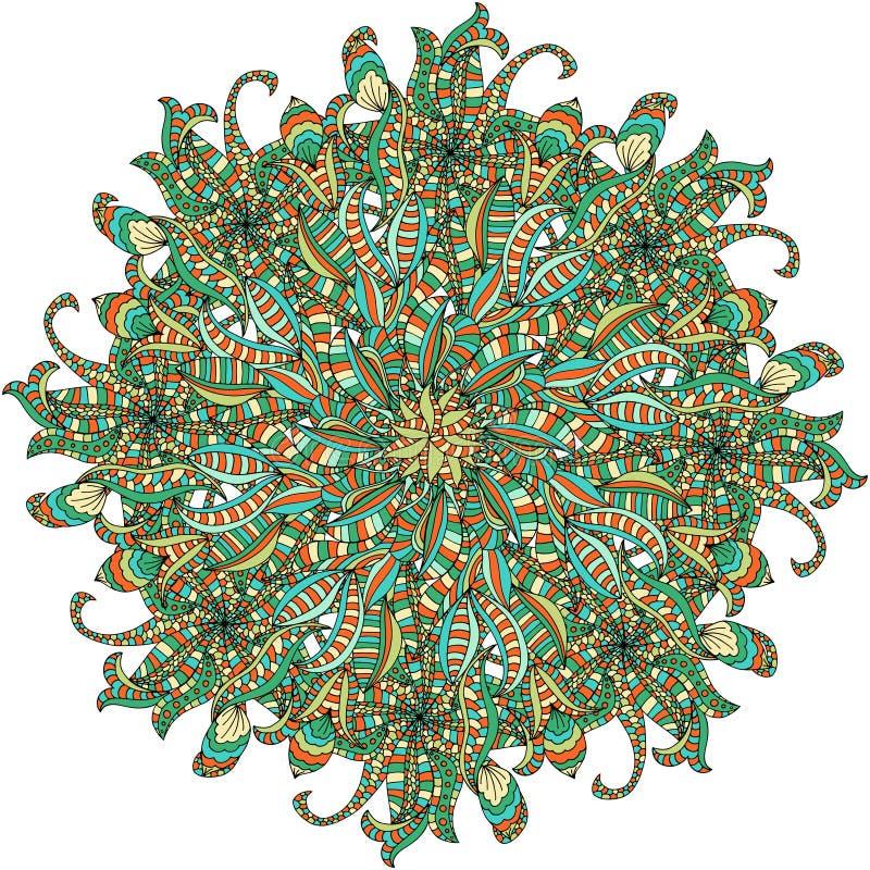 Download 美丽的Deco 向量例证. 插画 包括有 圣诞节, 装饰, 庆祝, 背包, 艺术, 水晶, 餐巾, 12月 - 59101718
