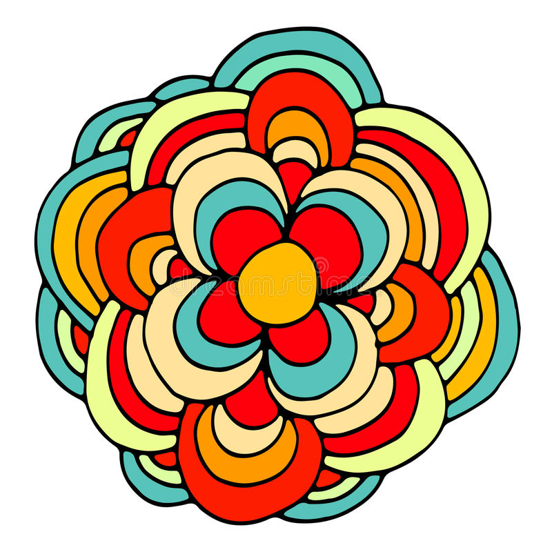 Download 美丽的Deco 向量例证. 插画 包括有 花卉, 邀请, 破擦声, 庆祝, 图象, 艺术, 12月, 圣诞节 - 59102544