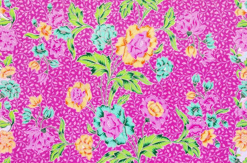 Download 美丽艺术蜡染布样式 库存照片. 图片 包括有 布料, 几何, 设计, 马来西亚, 例证, 抽象, 背包, java - 59105920