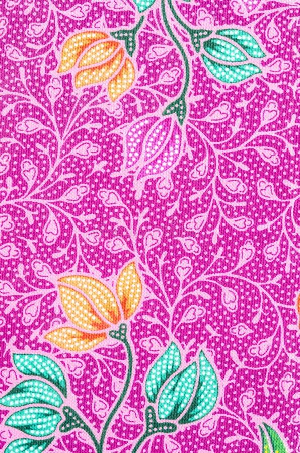 Download 美丽艺术蜡染布样式 库存图片. 图片 包括有 抽象, 方式, 文化, 背包, 装饰, 艺术, 布料, 马来西亚 - 59106149