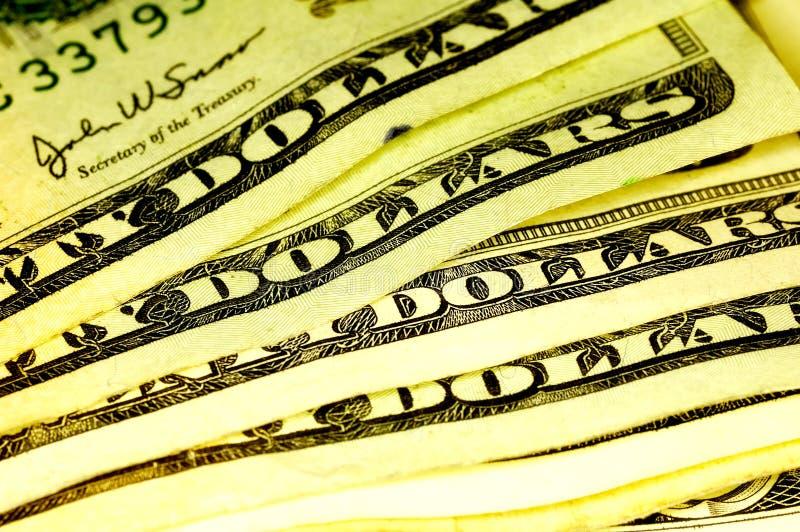 Download 美元 库存照片. 图片 包括有 美元, 付款, 现金, 招标, 商业, 定金, 合法, 广告牌, 财务, 金融管理系统 - 187290