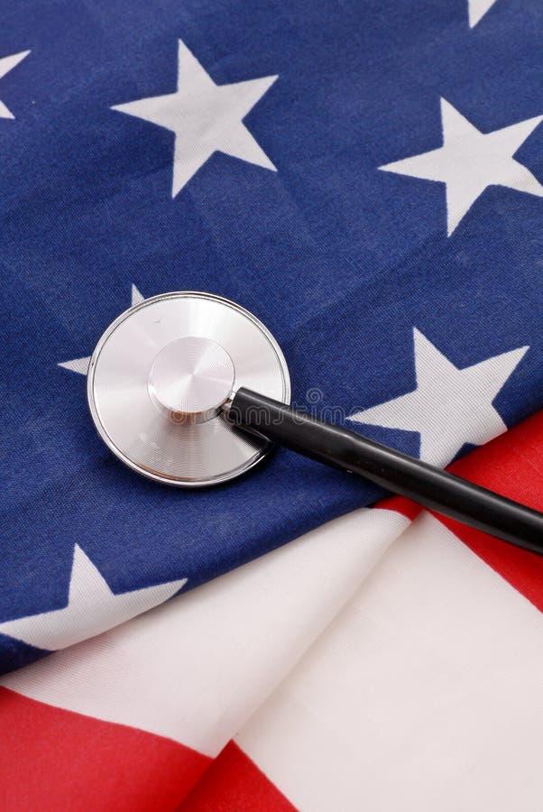 Download 美国人关心健康 库存照片. 图片 包括有 自由, 概念, 贫穷, 问题, 医疗, 未成年人, 帮助, 医学 - 22350250