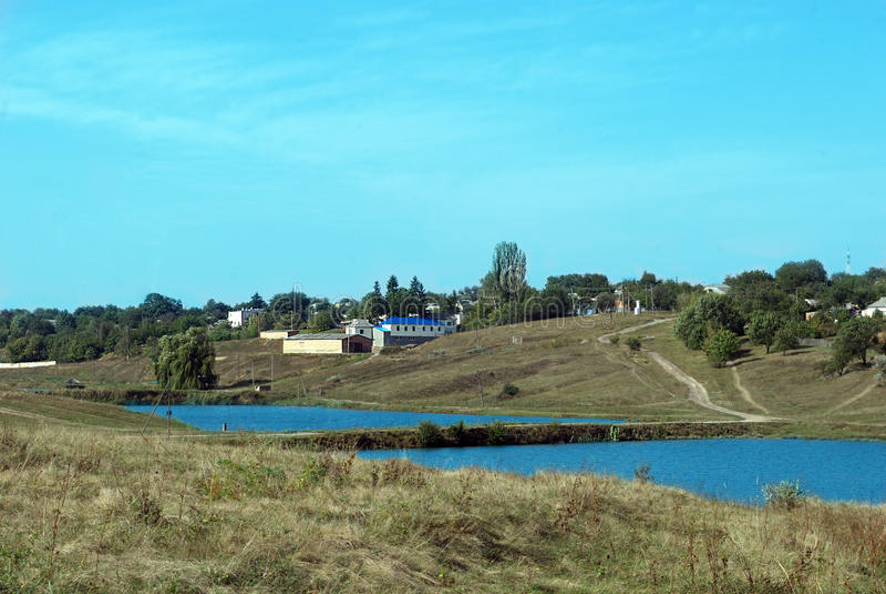 美国智利del hotel房子湖国家paine公园pehoe岸南torres 库存图片