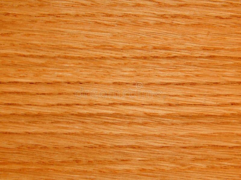 美国核桃树的木表面的纹理 furnitur的木表面饰板 图库摄影