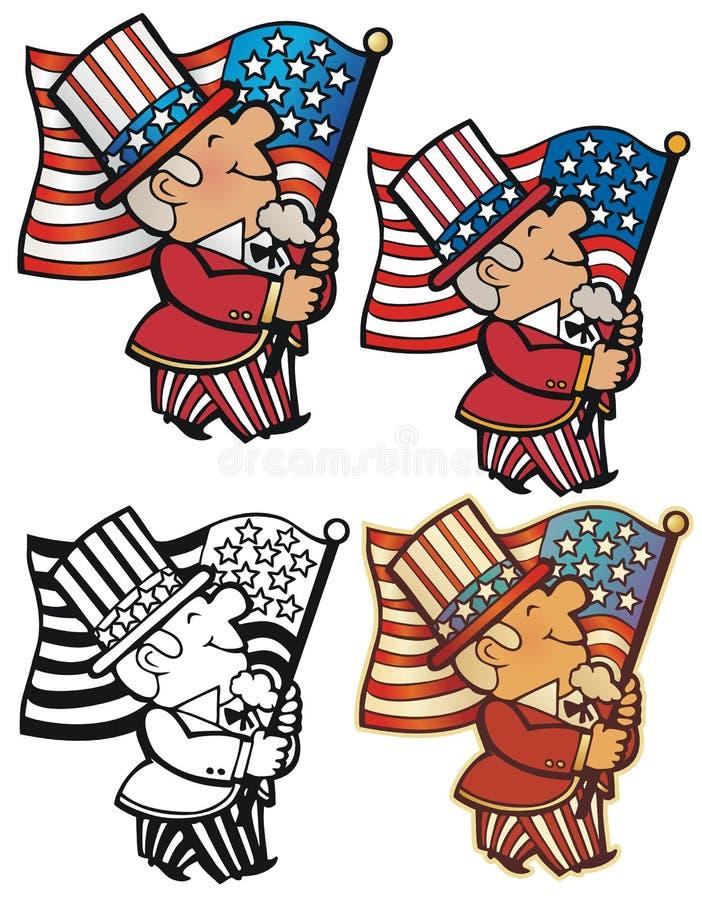 美国独立纪念日