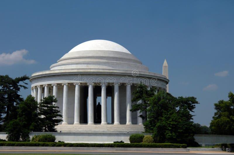 美国纪念品 免版税库存图片