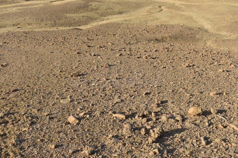 美好的地方在Jaisalmer 库存图片