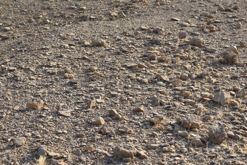 美好的地方在Jaisalmer 免版税库存照片
