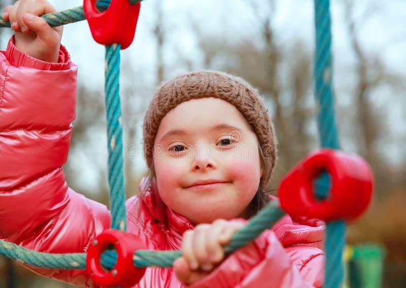 Download 美好的女孩portrait 库存图片. 图片 包括有 舍去, 拉丁语, 人员, 作用, 子项, 友谊, 基本 - 59100803