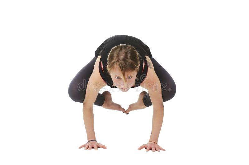 阴荡少妇网_美好的少妇实践的瑜伽. 姿势, 淫荡.