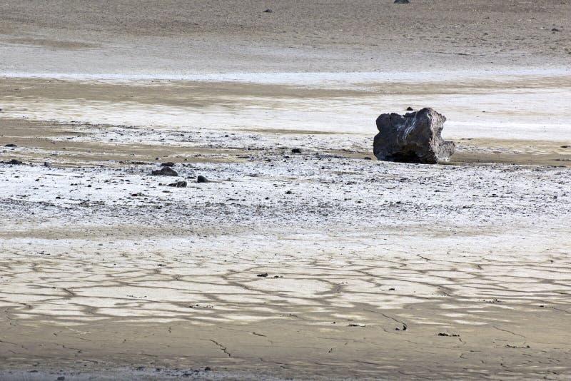 Download 美好的干盐湖纹理样式 库存图片. 图片 包括有 干燥, 白天, 模式, 外面, 棕褐色, 俄勒冈, 图象 - 30328579