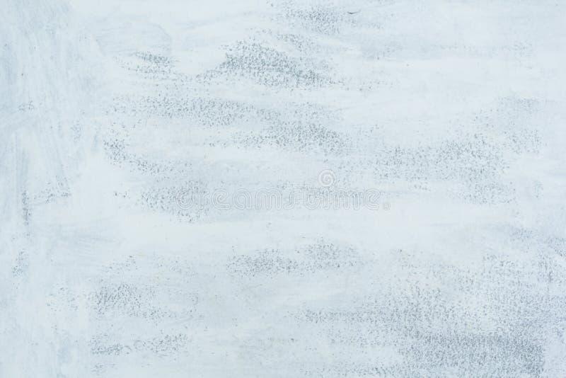 美好的白色木,土气纹理 库存照片