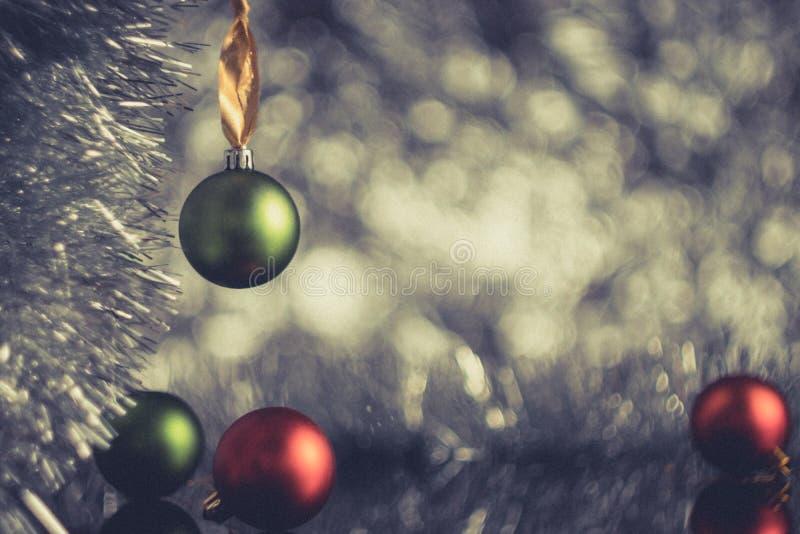 8美好的看板卡圣诞节eps文件例证包括了结构树葡萄酒 一张欢乐照片的概念在影片拍摄了 免版税库存照片