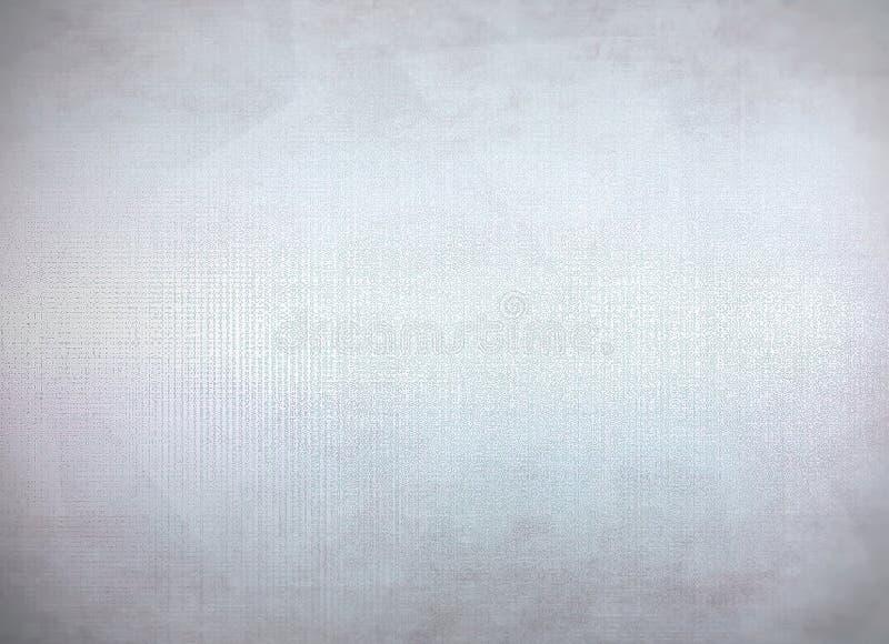 美好的被弄脏的背景 典雅的墙纸设计 皇族释放例证