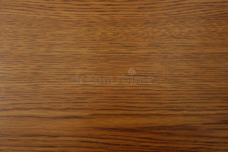 美好的赤栎木五谷纹理 免版税库存图片