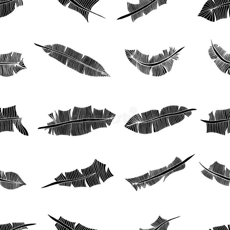 Download 羽毛样式 库存照片. 图片 包括有 脆弱, 蓬松, 绘画, 乱画, 鸟舍, 羽毛, 颜色, 方式, 模式 - 59101048