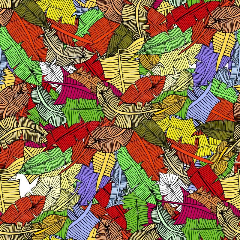 Download 羽毛样式 向量例证. 插画 包括有 抽象, 背包, 靠山, 脆弱, 图象, 装饰, 装饰品, 蓬松, 背包徒步旅行者 - 59103107
