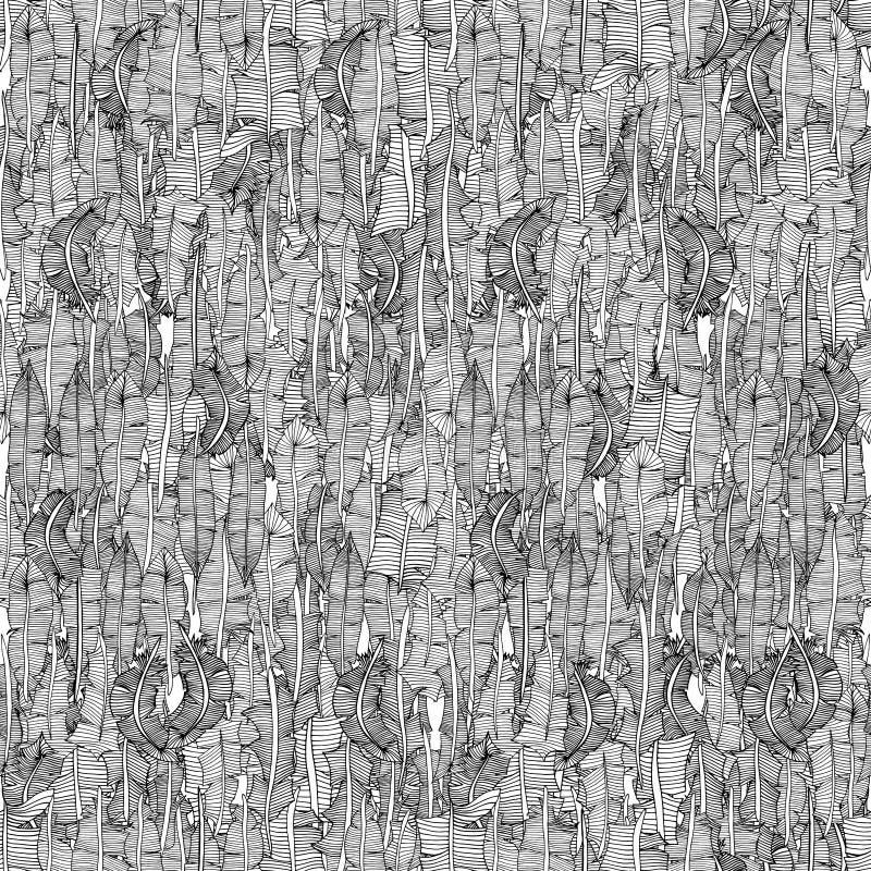 Download 羽毛样式 库存例证. 插画 包括有 乱画, 模式, 图画, 颜色, 背包, grunge, 背包徒步旅行者 - 59103410