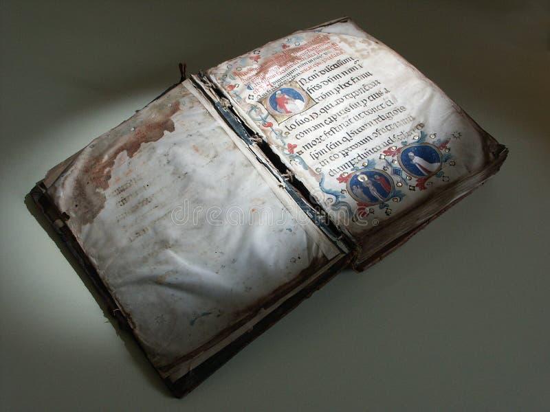 老书教会 库存图片