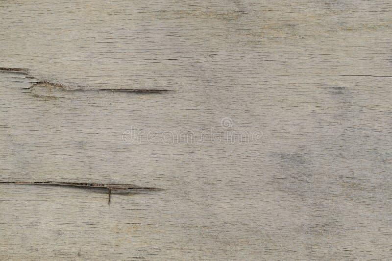 老和灰色木盖子纹理和背景  E 打印小册子,横幅,网,网站,盖子,书, 免版税库存照片