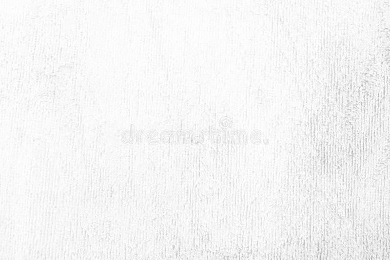 老地毯纹理背景 免版税库存照片