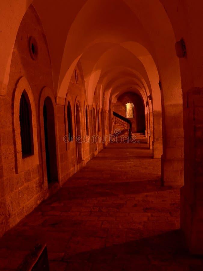 Download 老城市画廊 库存图片. 图片 包括有 安静, 放弃了, 视窗, 魔术, 耶路撒冷, 艺术, 石头, 镇痛药, 寂寞 - 187657