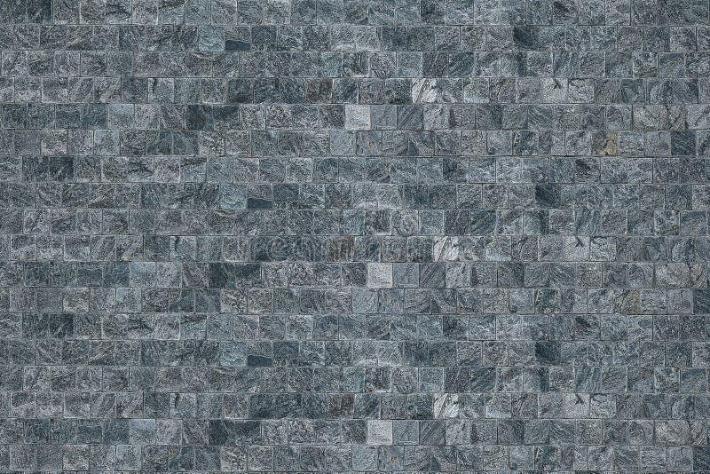 老墙壁瓷砖样式手工造泰国公园公众 免版税库存图片