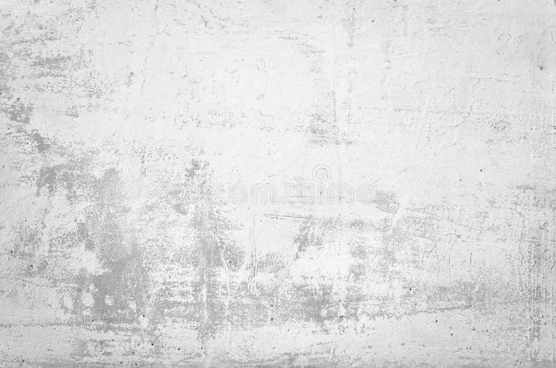 老墙壁的纹理 库存照片