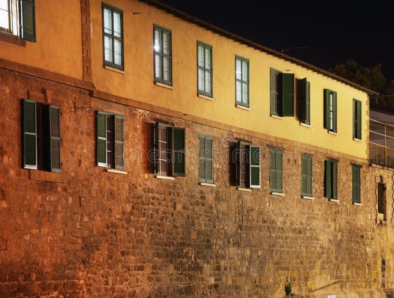 Download 老大厦在尼科西亚 塞浦路斯 库存图片. 图片 包括有 城镇, 拱道, 门面, cyprian, 房子, 塞浦路斯 - 62538695