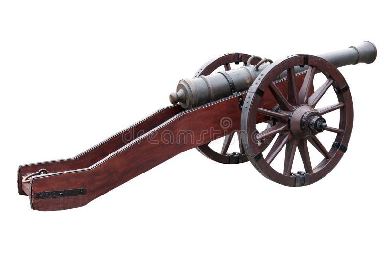 少妇大炮_老大炮 库存照片. 图片 包括有 军用品, browne, armand, 重炮, 过去 ...