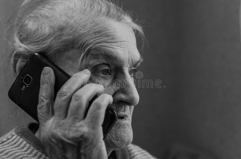 2013最新流行玩具_Nikirov - Photographer profile