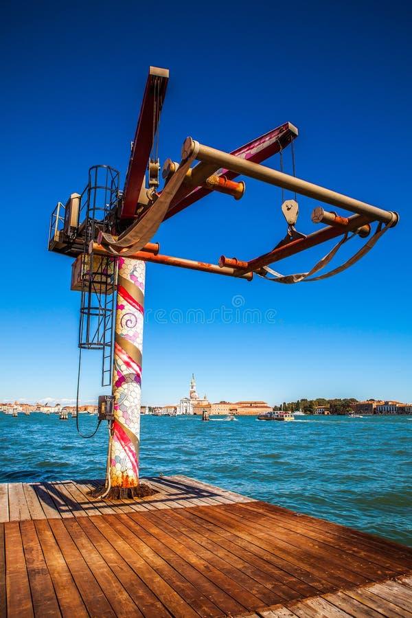 老工业造船元素 产业,海军生产 库存图片