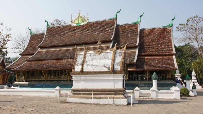 Download 老挝luang prabang 编辑类图片. 图片 包括有 都市, 寺庙, 城市, 吸引力, 地标, 城镇 - 72366940