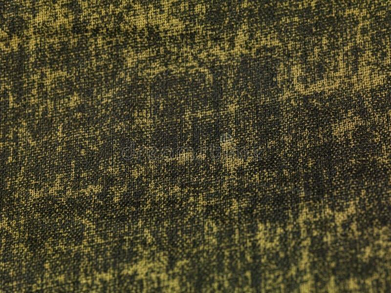 老损坏的帆布背景II 皇族释放例证