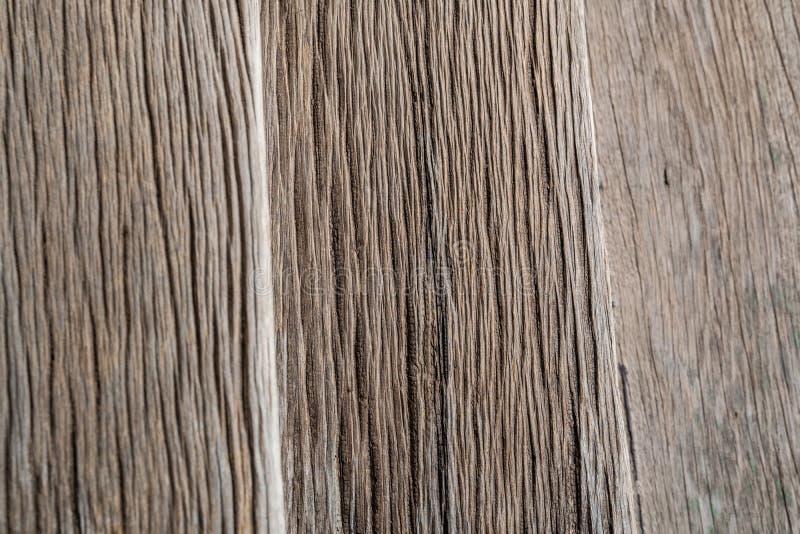 老木墙壁纹理背景 E 图库摄影
