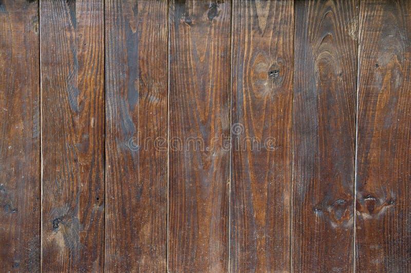 老木墙壁 库存照片