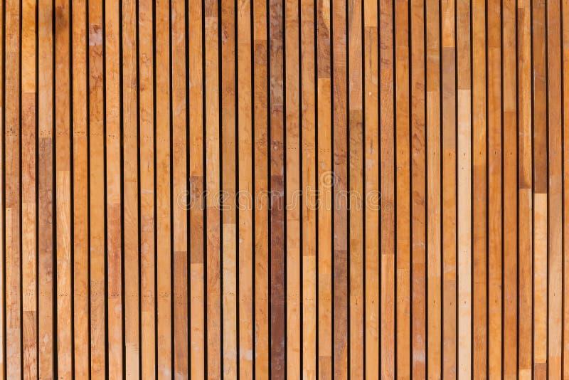 老木天花板纹理 库存照片