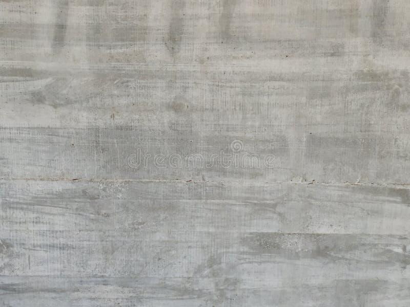 老木头纹理除芯的 免版税库存照片