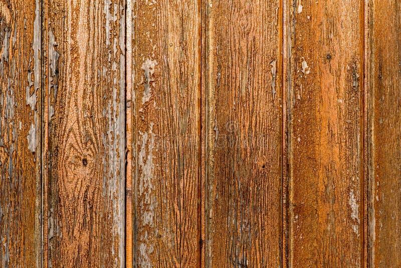 老木头织地不很细背景,简单派墙纸 免版税库存图片