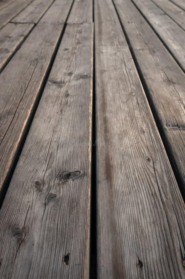 老木板条、完善的背景您的概念的或项目 库存照片